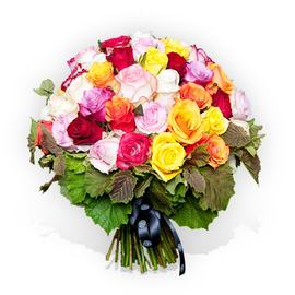 cheap flower delivery london
