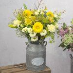 Florist's Choice Grande