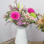 Florist's Choice Luxe